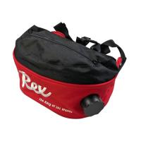 REX Drink belt thermo