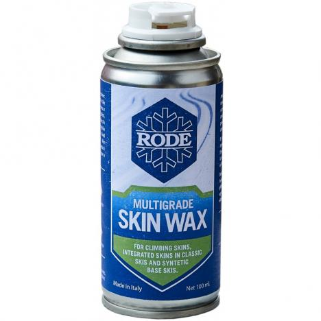 RODE MULTIGRADE SKIN WAX 100 ml
