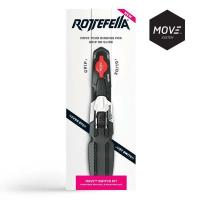 ROTTEFELLA MOVE Switch Kit For NIS 1.0