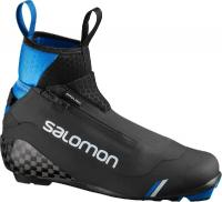 SALOMON S/RACE CLASSIC PROLINK 20/21