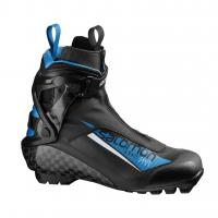 SALOMON S/RACE SKATE PLUS PILOT 19/20