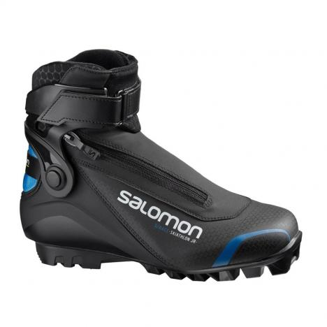 SALOMON S/RACE SKIATHLON PILOT JR
