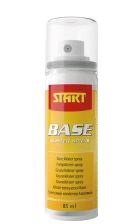 START Base Klister Spray 85 ml