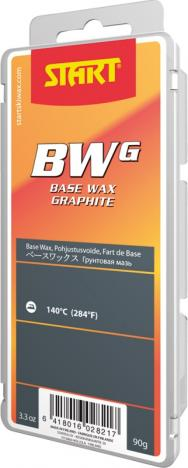 START BWG Base Graphite