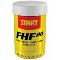 START FHF20 yellow 45 g