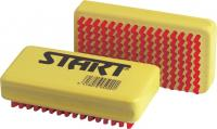 START Powder brush nylon, soft
