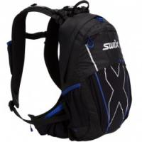 SWIX batoh Escape Pack R0310