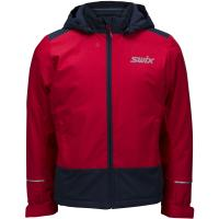 SWIX BUNDA ROOKIE, juniorská 12132.99990