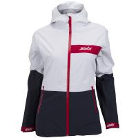 SWIX BUNDA SURMOUNT ALL WEATHER, dámská 12048.00025