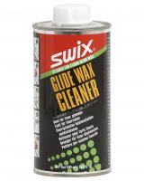 SWIX GLIDE WAX CLEANER 500 ml I84