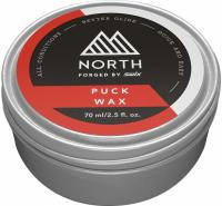 SWIX NO70C 70ml