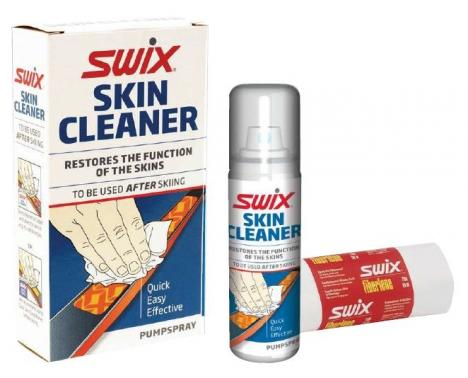 SWIX SKIN CLEANER 70 ml