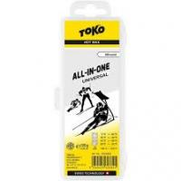 TOKO ALL IN ONE 120 g