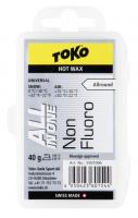 TOKO ALL IN ONE 40 g