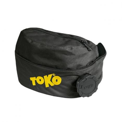 TOKO Drink Belt Black