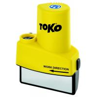 TOKO Edge Tuner World Cup 220V
