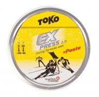 TOKO Express Racing paste 50 g