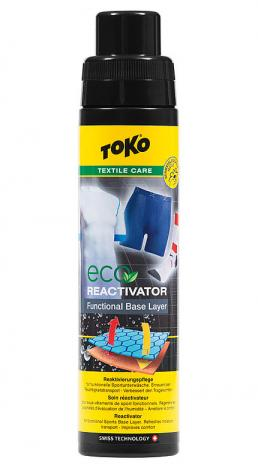TOKO Functional Sportswear Care 250 ml