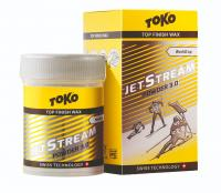 TOKO JetStream Powder 3.0 yellow 30 g