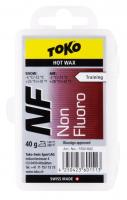 TOKO NF red 40 g