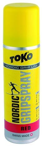 TOKO Nordic Klister Spray universal 70 ml