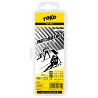 TOKO Performance black 120 g