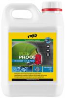 TOKO Universal Proof 2500 ml