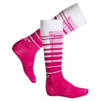 TRIMTEX Extreme o-socks hot pink
