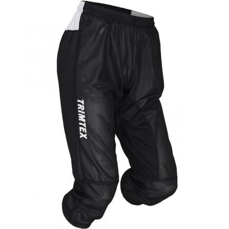 TRIMTEX Extreme TRX o-pants black/white