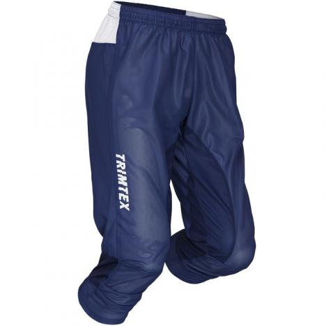 TRIMTEX Extreme TRX o-pants blue/white