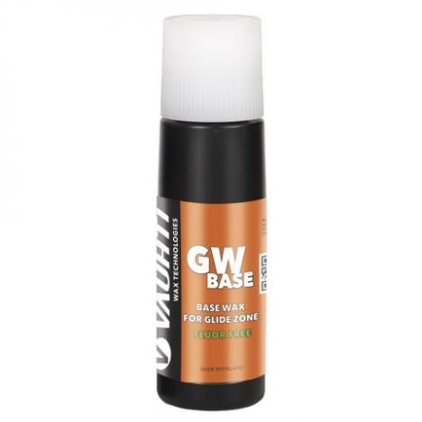 VAUHTI GW Base Liquid Glide 80 ml