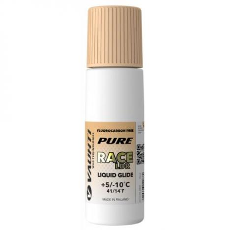 VAUHTI PURE RACE Liquid Glide - LDR 80 ml
