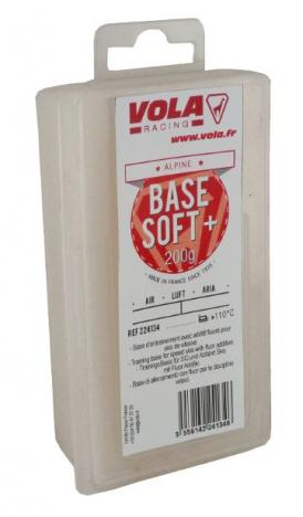 VOLA Base SOFT PLUS 200 g