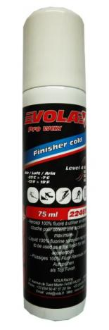 VOLA Finisher Cold 75 ml