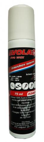 VOLA Finisher Warm 75 ml