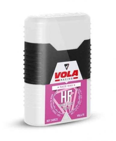 VOLA HF LIQUID fialový 60 ml