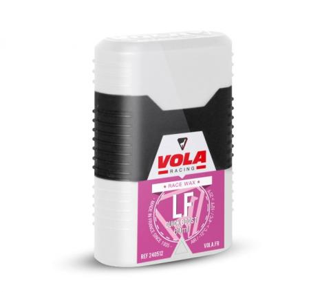 VOLA LF LIQUID fialový 60 ml