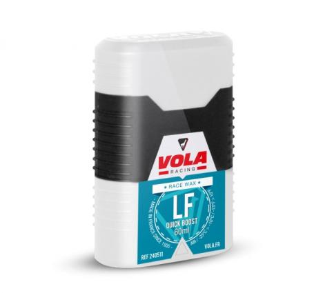 VOLA LF LIQUID modrý 60 ml