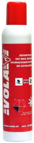 VOLA Spray Wax Remover Alpin 250 ml